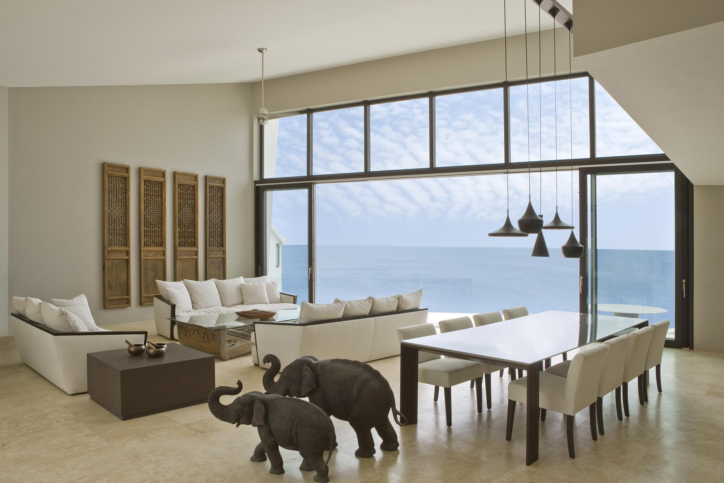Anguilla Living Room2.jpg