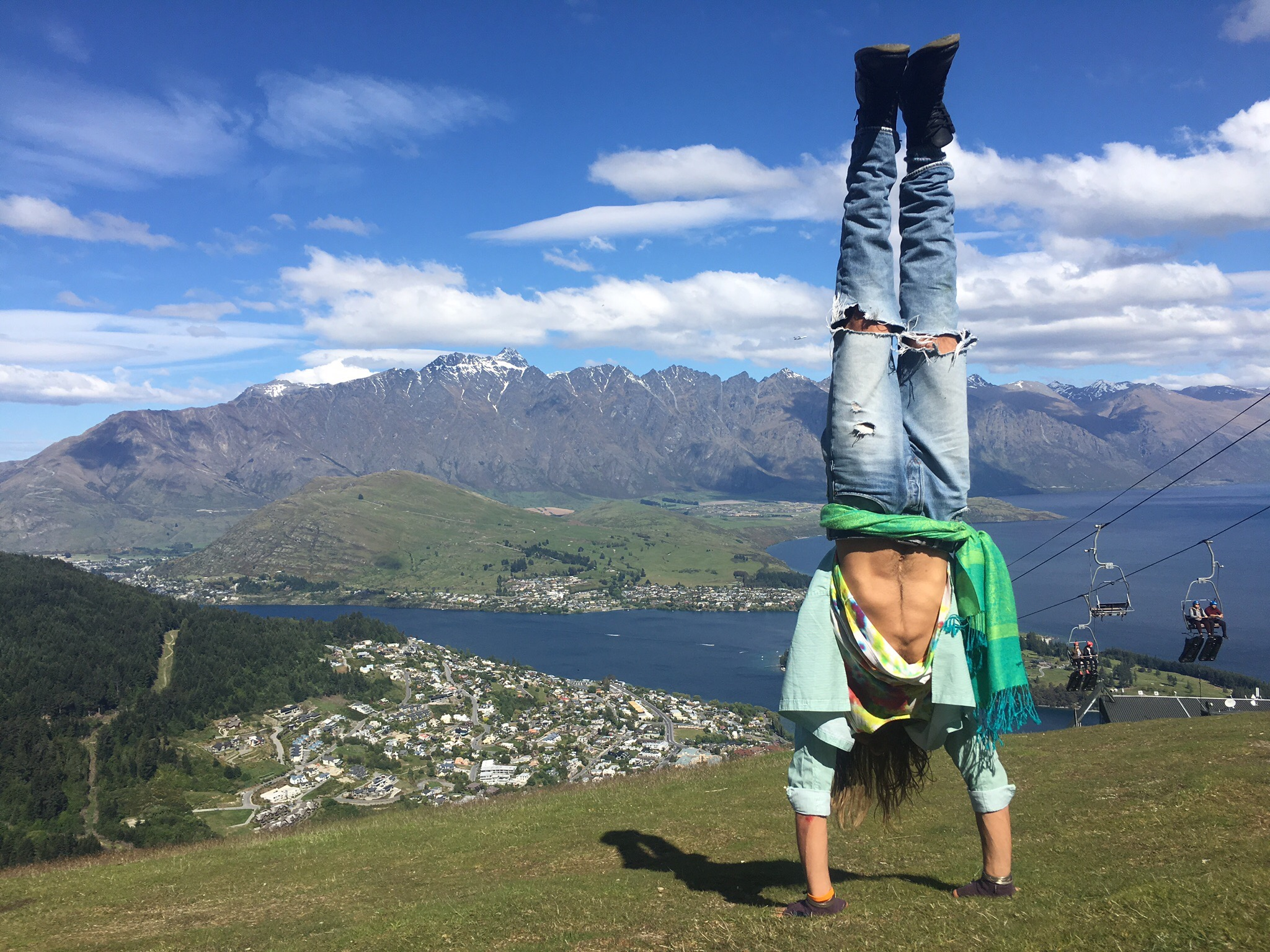 NZ Yoga .JPG