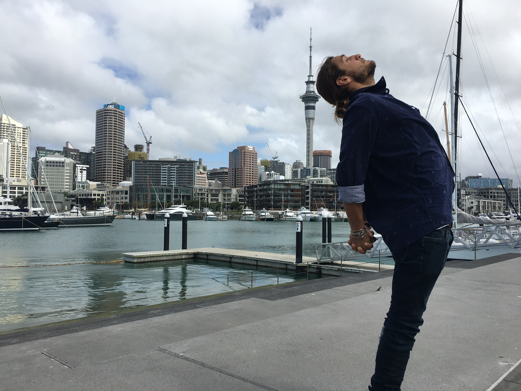 NZ Yoga 8.JPG