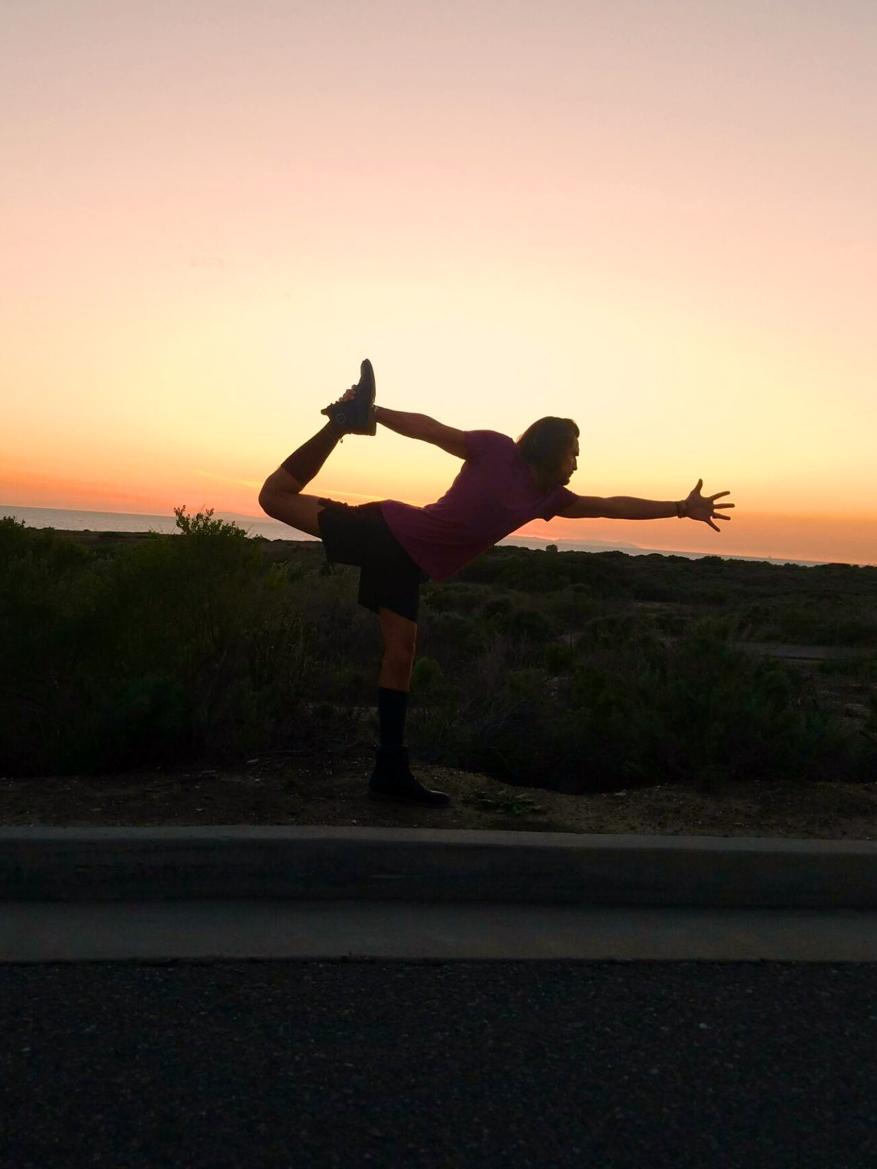 NZ Yoga 9.jpg