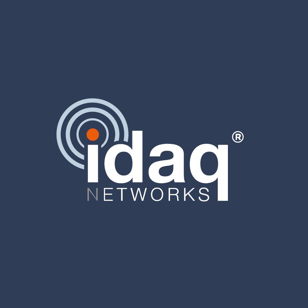 idaq-icon.png