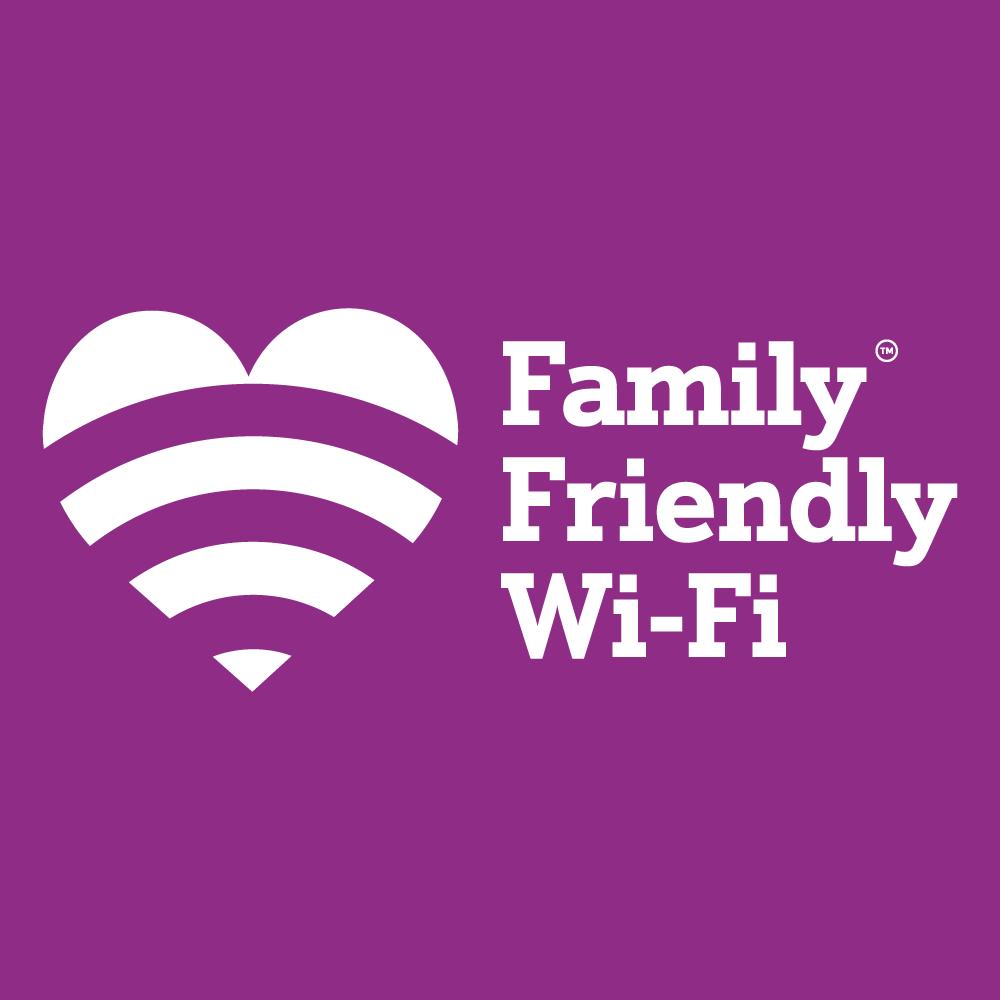 Fam-Friendly-Wi-Fi-icon.png