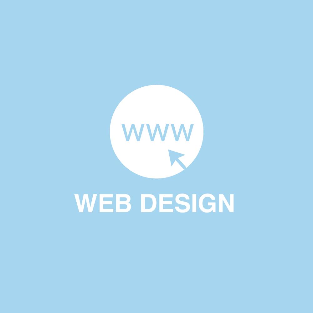 Web-Design3.png