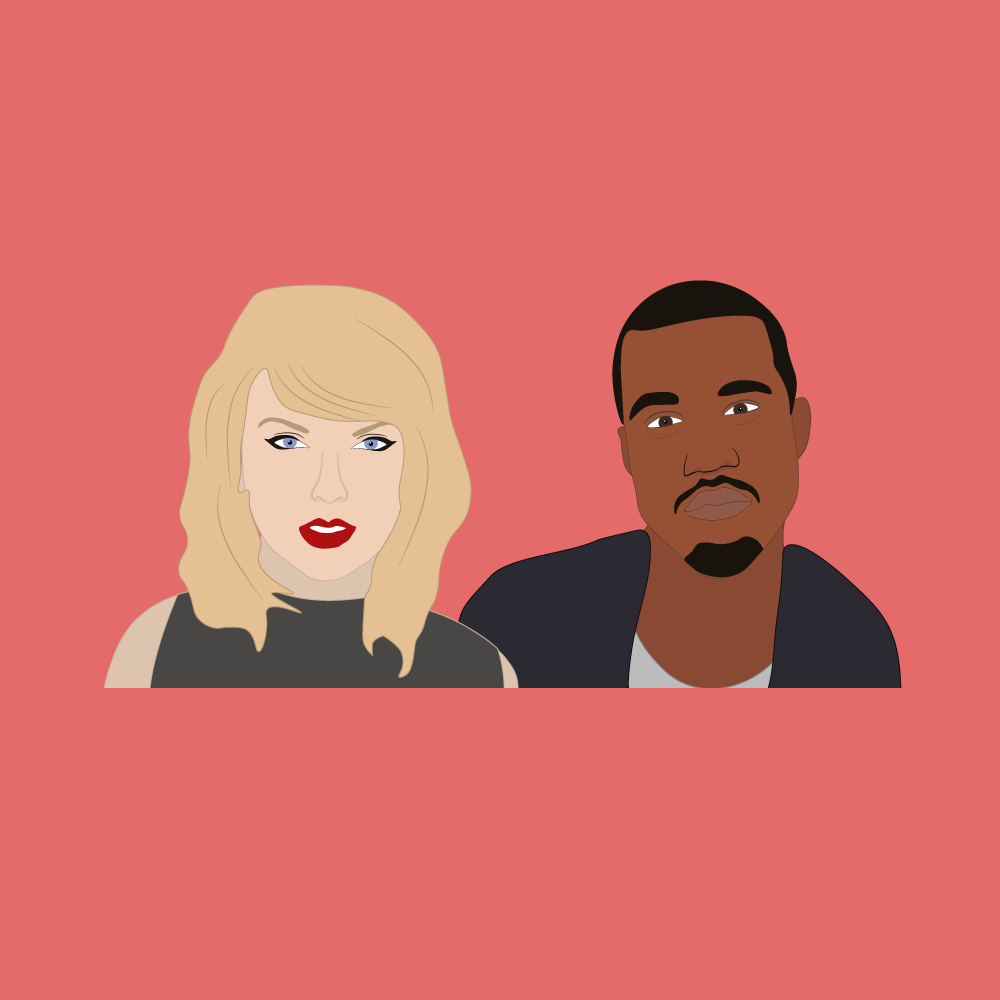 kanyeicon.png
