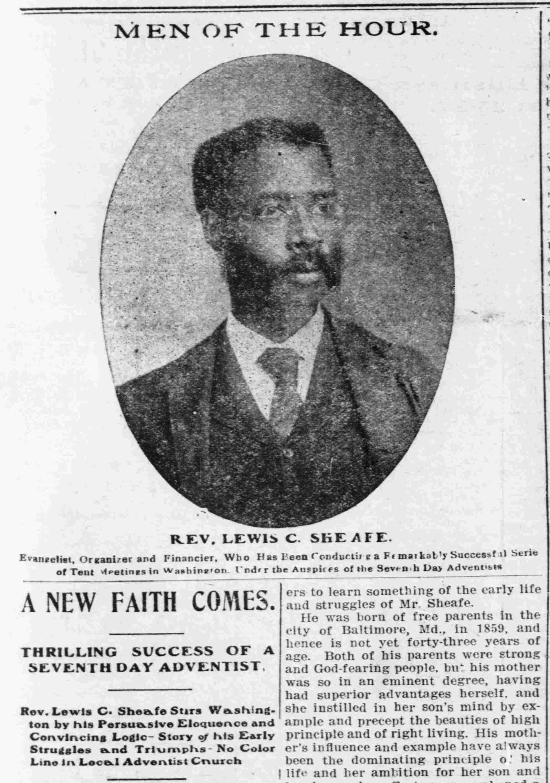 Colored American Sept 13 1902 NewFaithComes.jpg