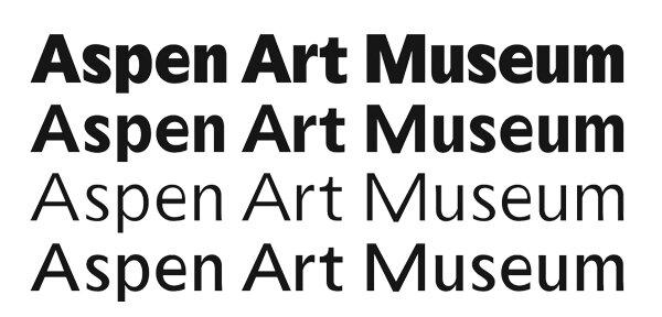 AspenArtMuseum__ShennaJean.jpg