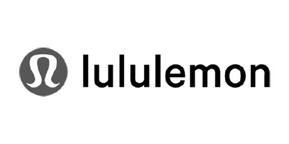 Lululemon_ShennaJean.jpg