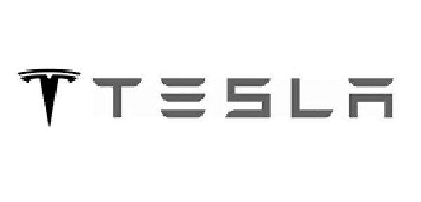 Tesla__ShennaJean.jpg