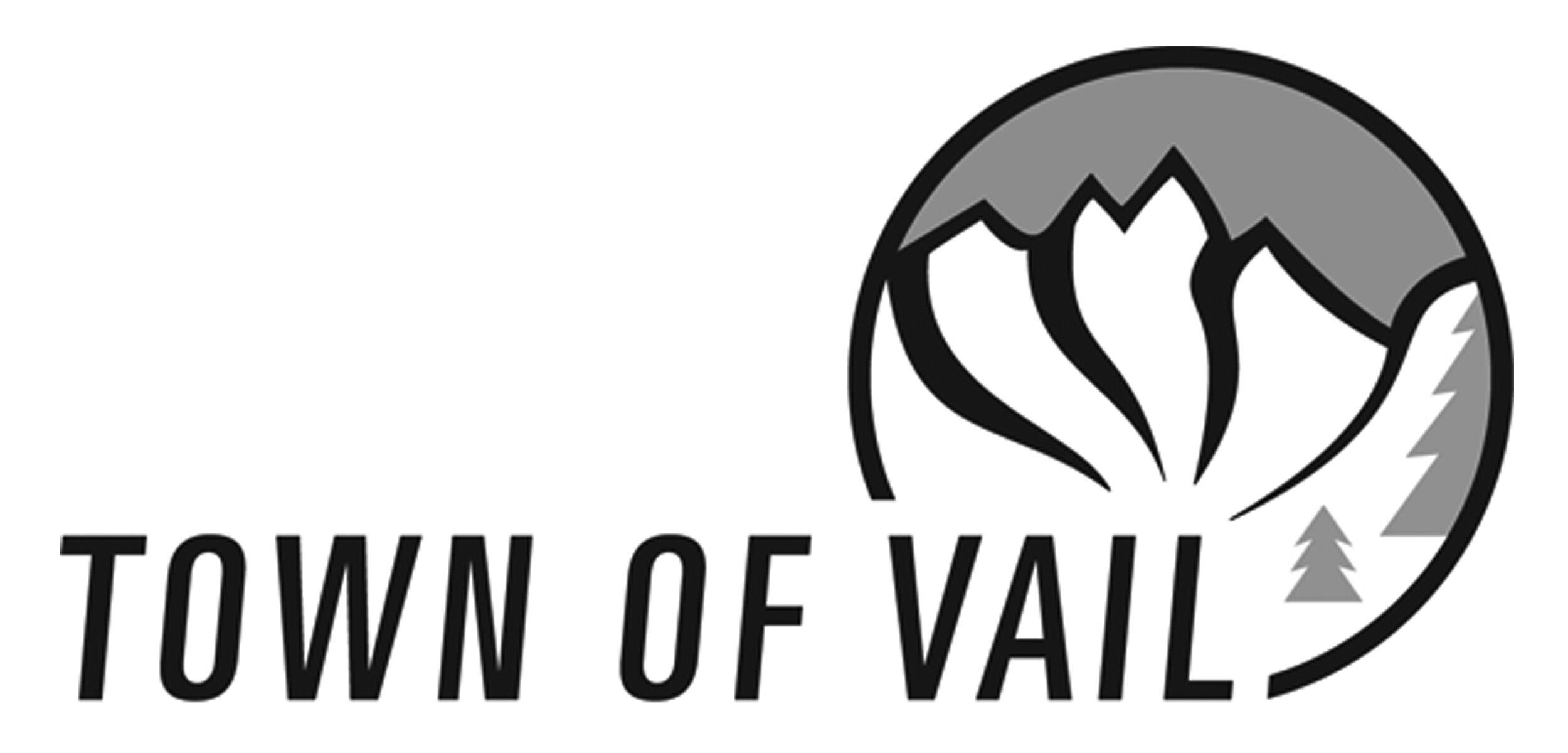 Town Of Vail_ShennaJean 2.jpg