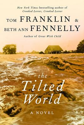 Heating & Cooling  by Beth Ann Fennelly