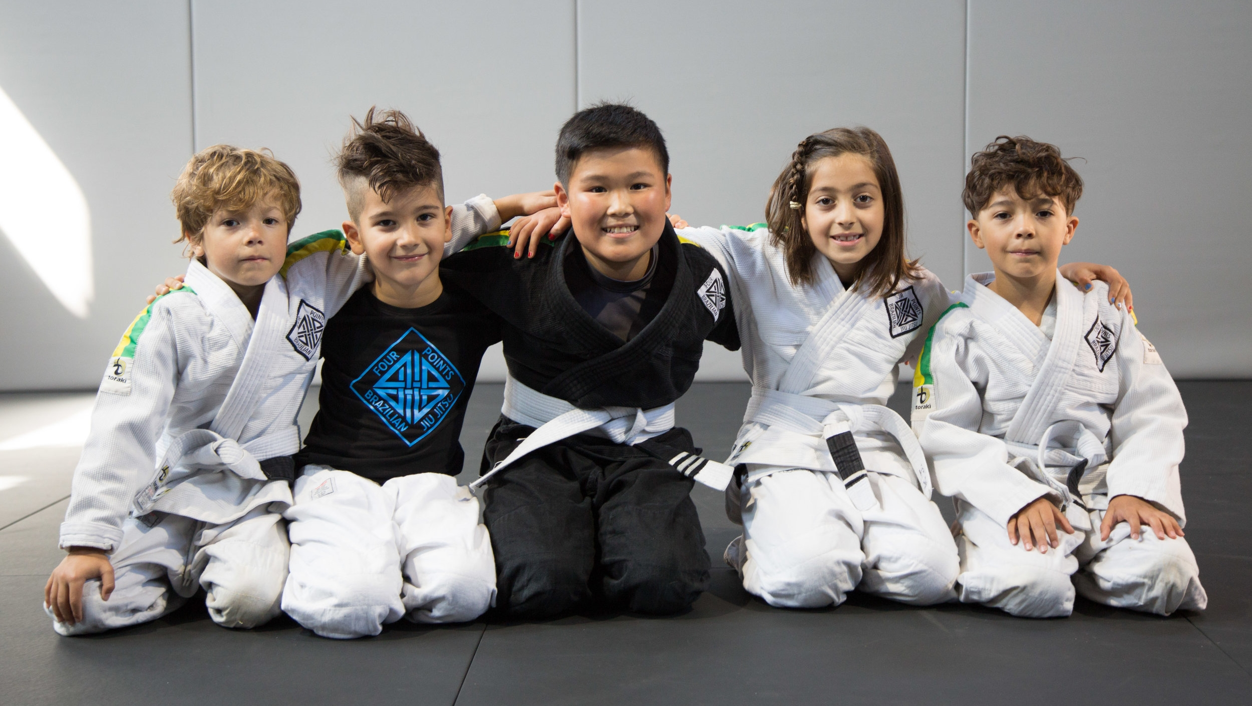 4POINTSBJJ_yOUTH5