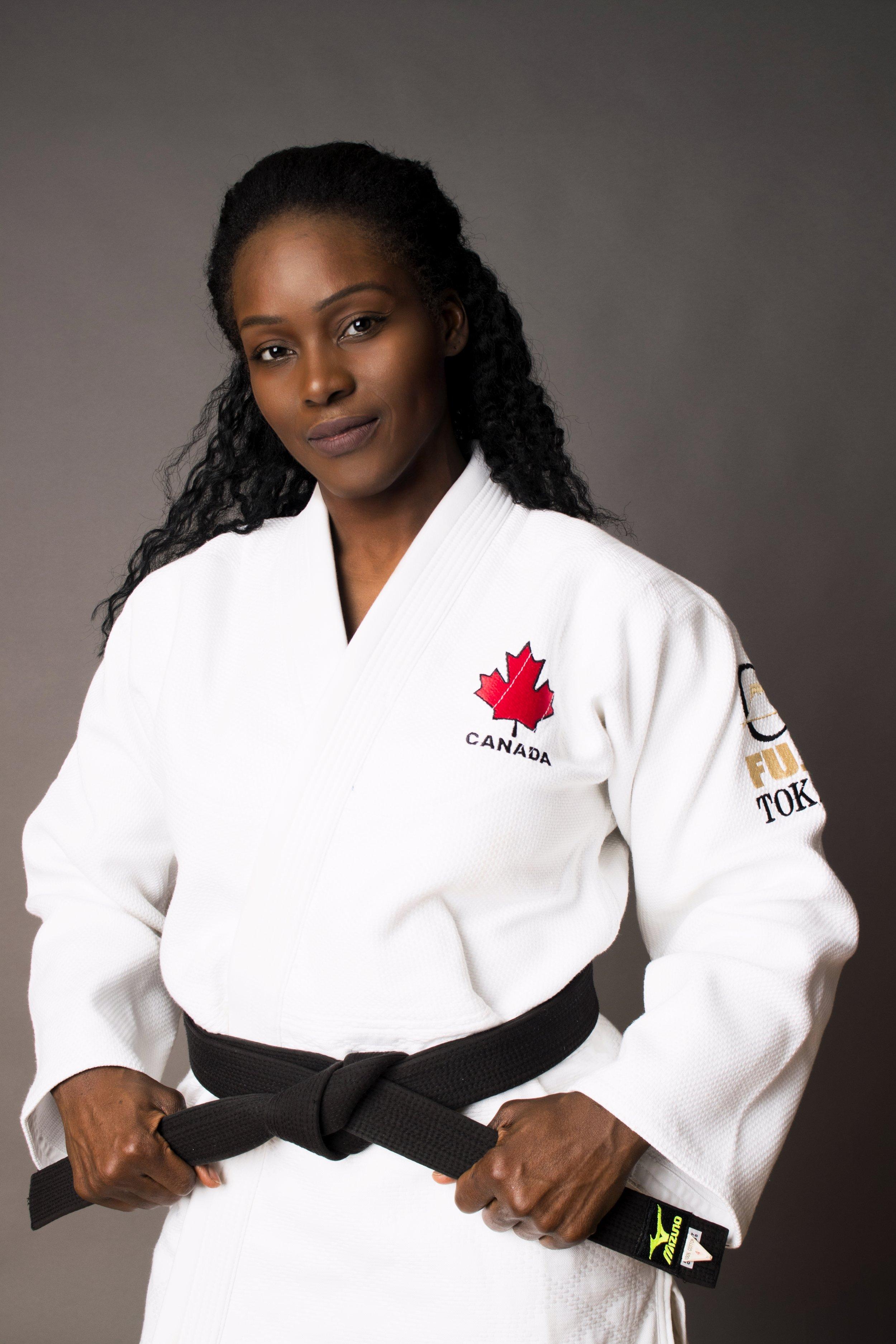 Judo pic(1).jpg