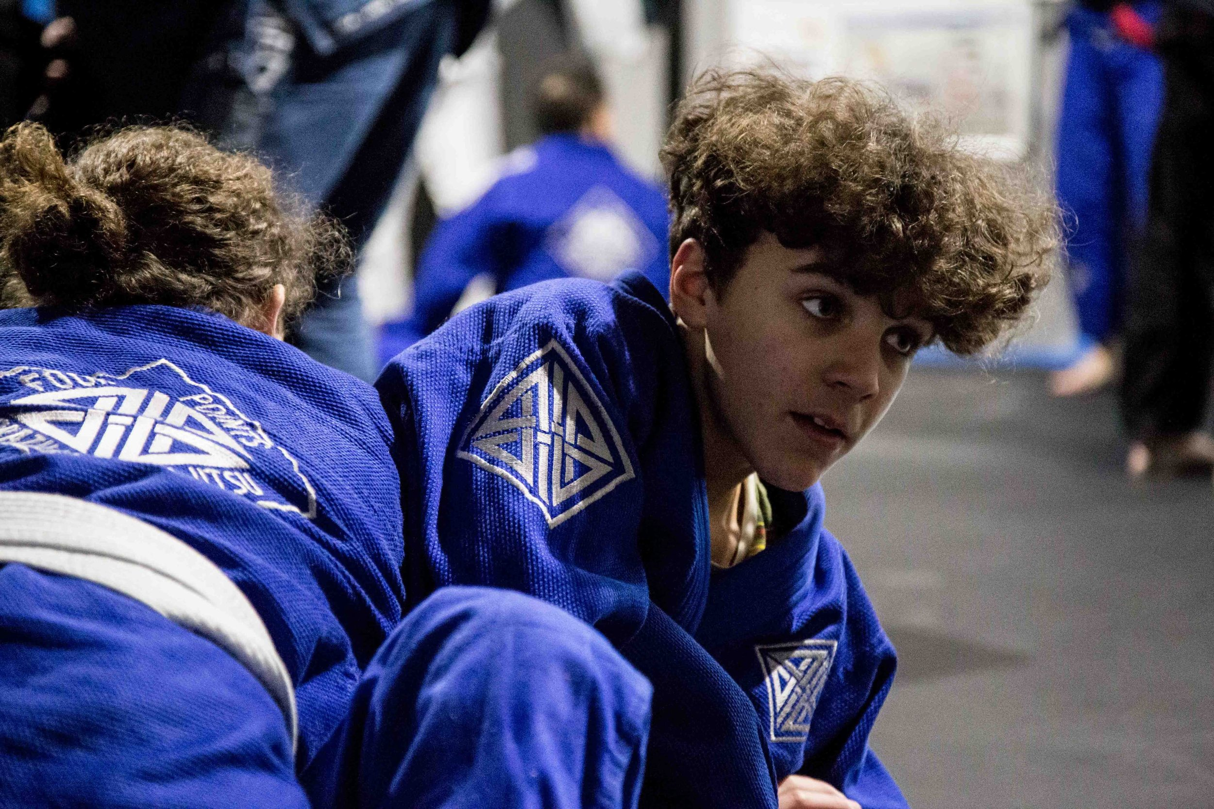 kids-teens-bjj-school-programs