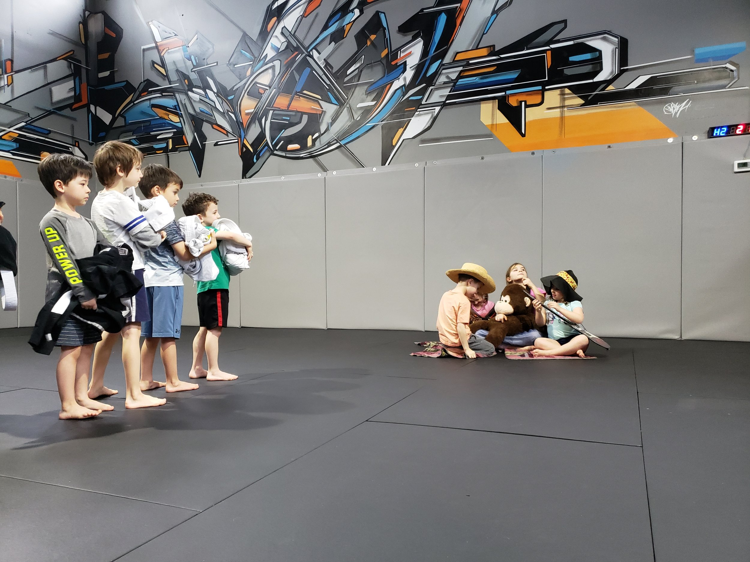 acting-kids-club-bjj-4points
