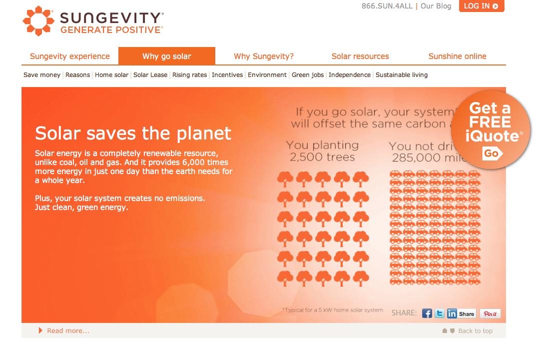 6c Solar saves the planet.jpg