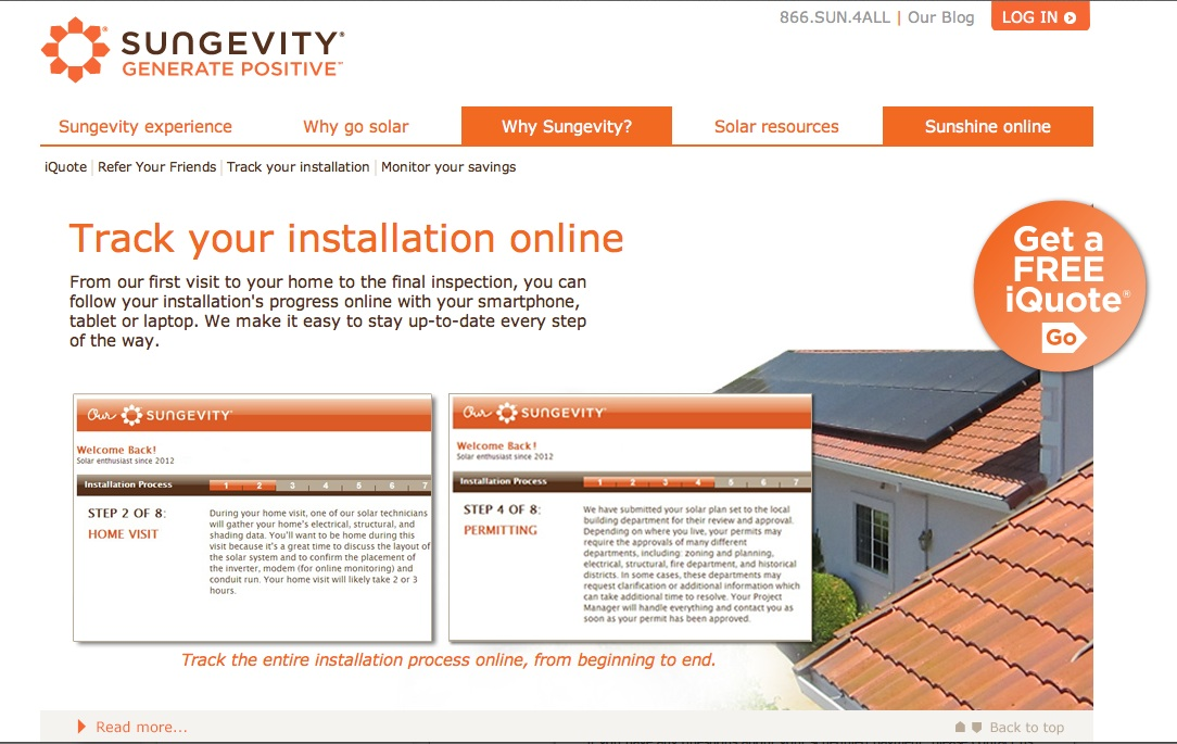 6f Track your installation online.jpg