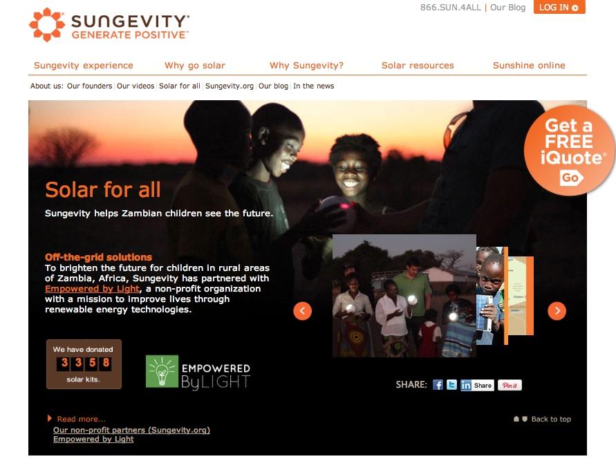 6g Solar for all.jpg
