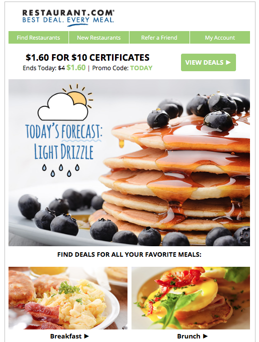 RDC Drizzle email.png