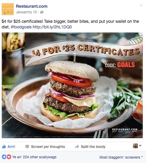Restaurant Goals 2 Facebook.jpg
