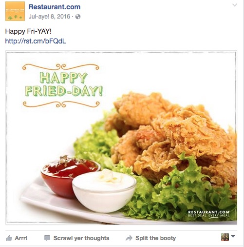 Restaurant Happy Fried Day 4 Facebook.jpg