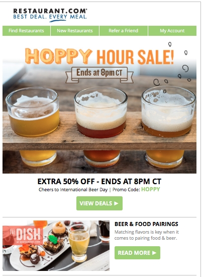 Restaurant Hoppy Hour 5 Email.jpg