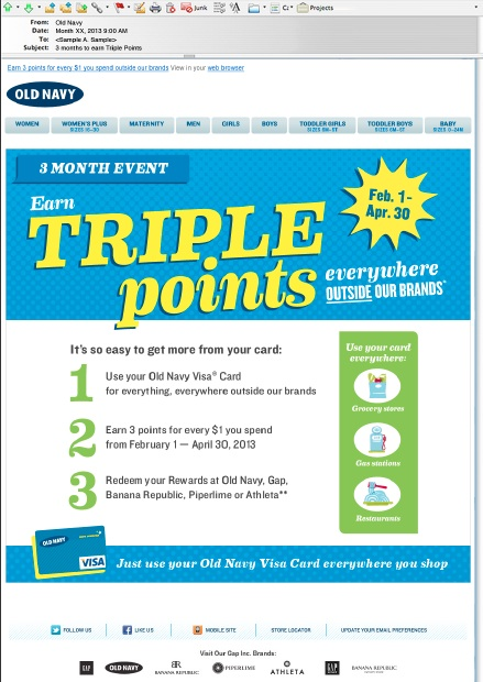 01b Old Navy email.jpg