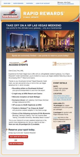 02 Vegas big.jpg