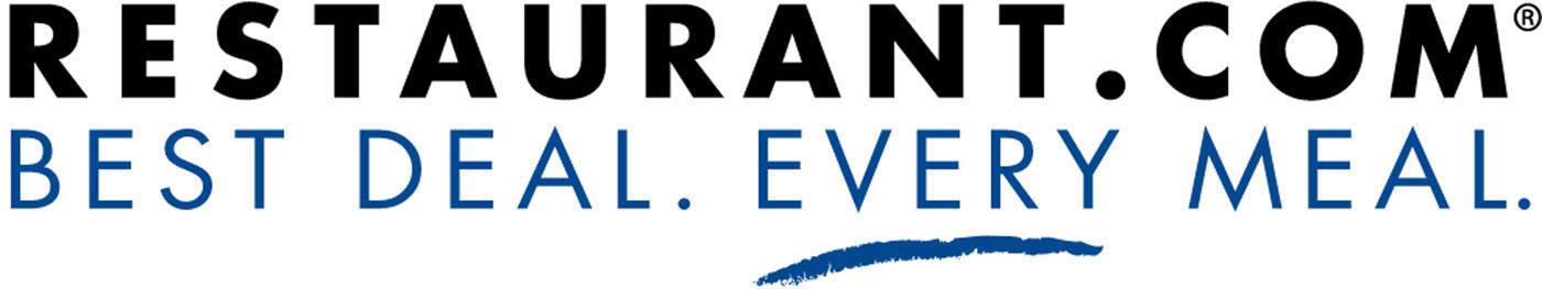 restaurant-com-logo.jpg