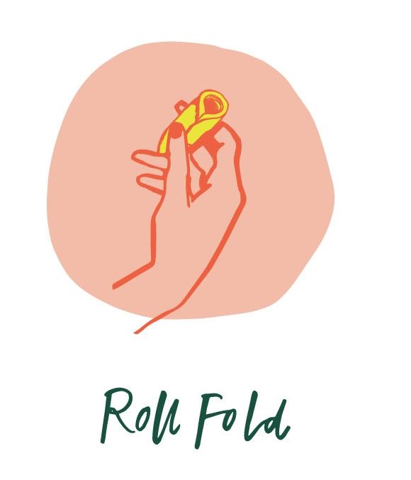 RollFold.jpg