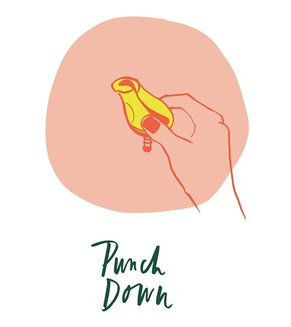 PunchDown.jpg