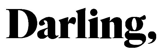Darling-01.png