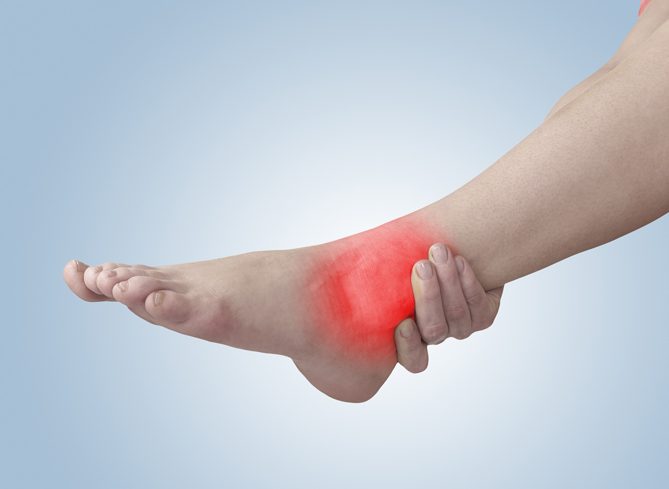 foot-and-ankle-tendonitis.jpg