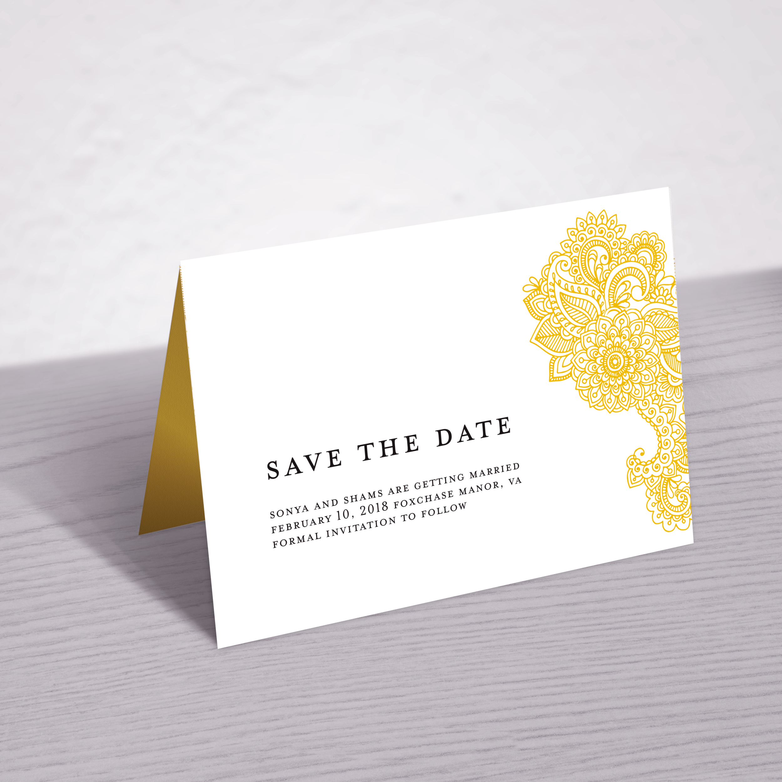 save_the_date_mockup.png