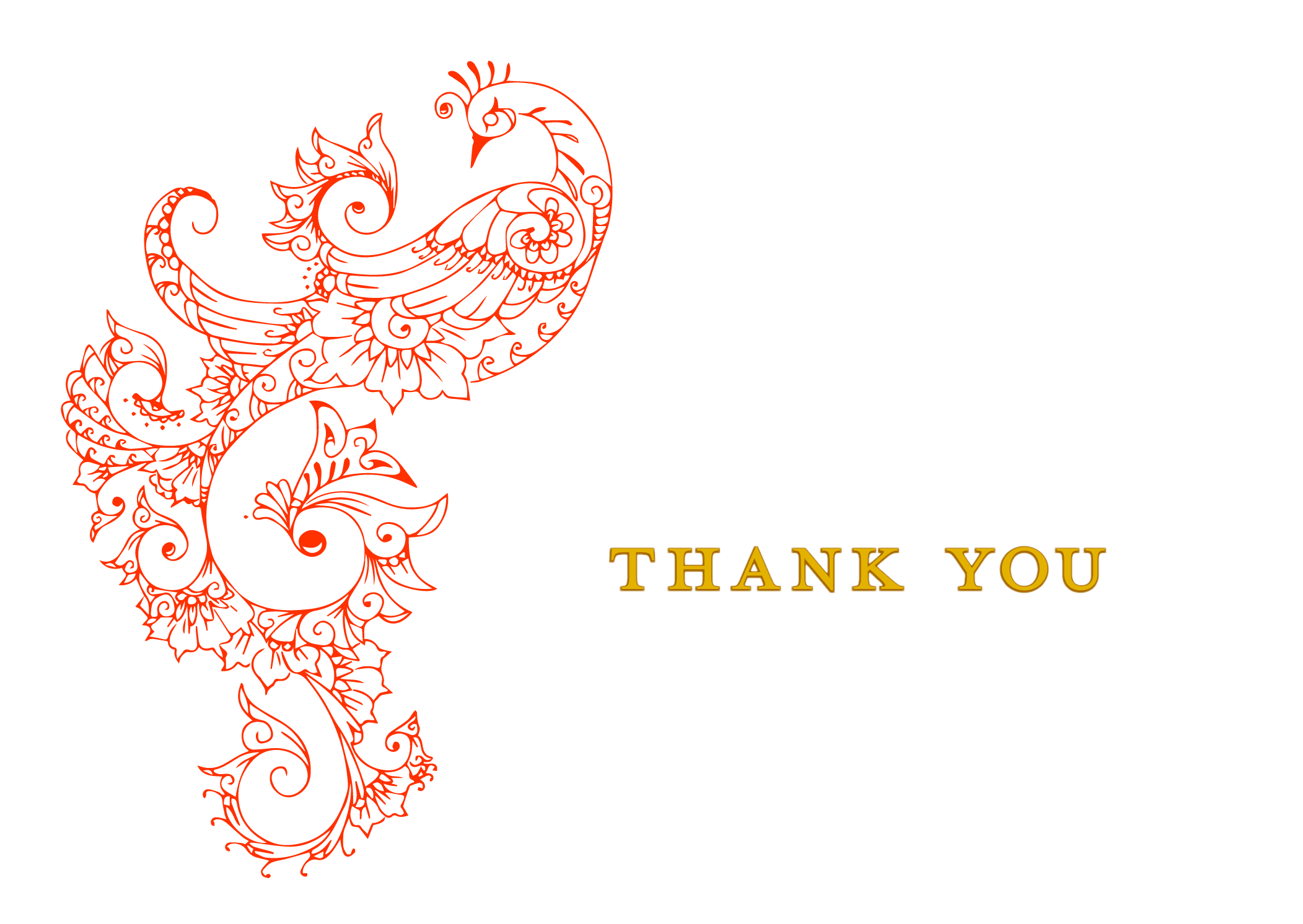 thank_you_wedding.jpg