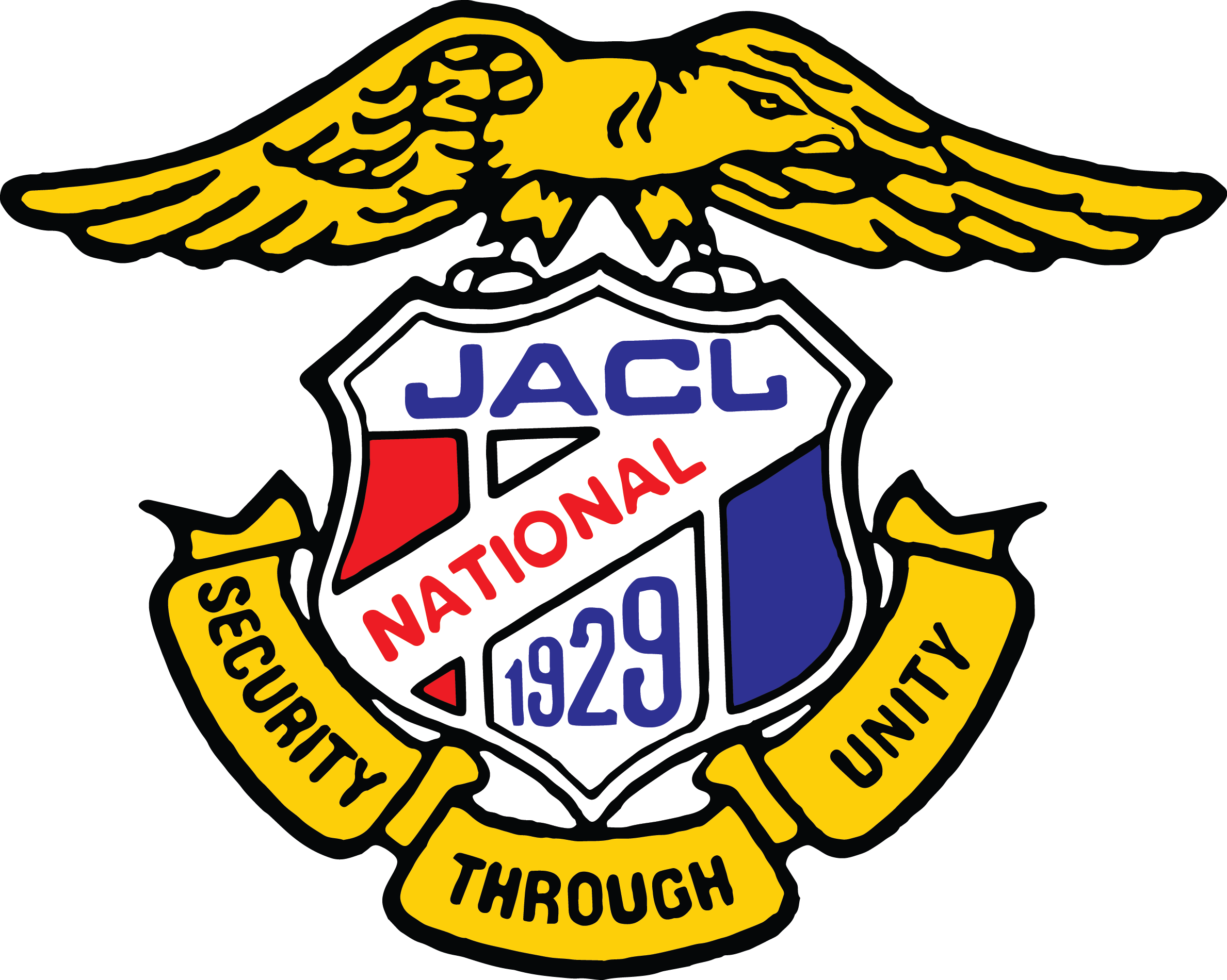 About JACL National -