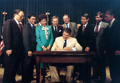 http://encyclopedia.densho.org/Civil_Liberties_Act_of_1988/