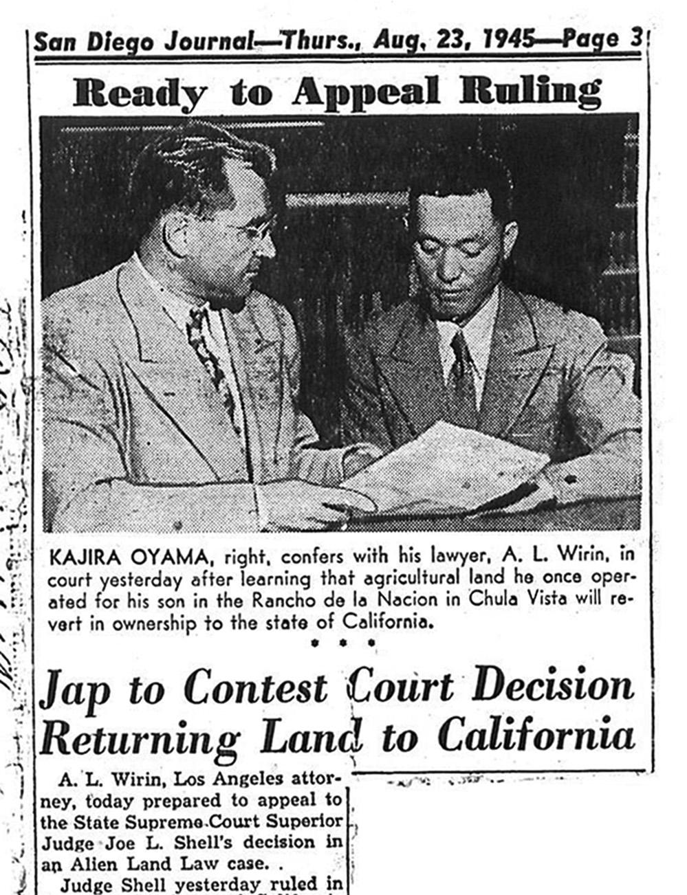 https://www.aclusandiego.org/oyama-v-california-us-supreme-court-rules-californias/