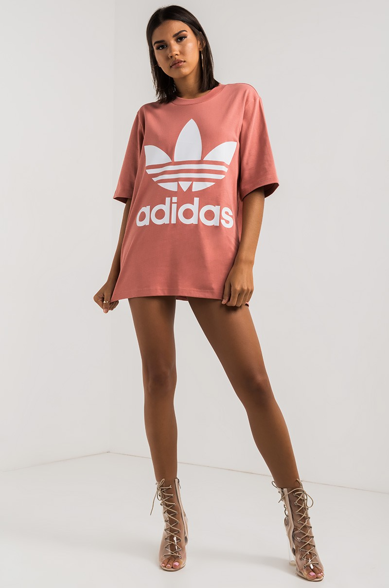 adidas-ac-boxy-tee_rawpin_5.jpg