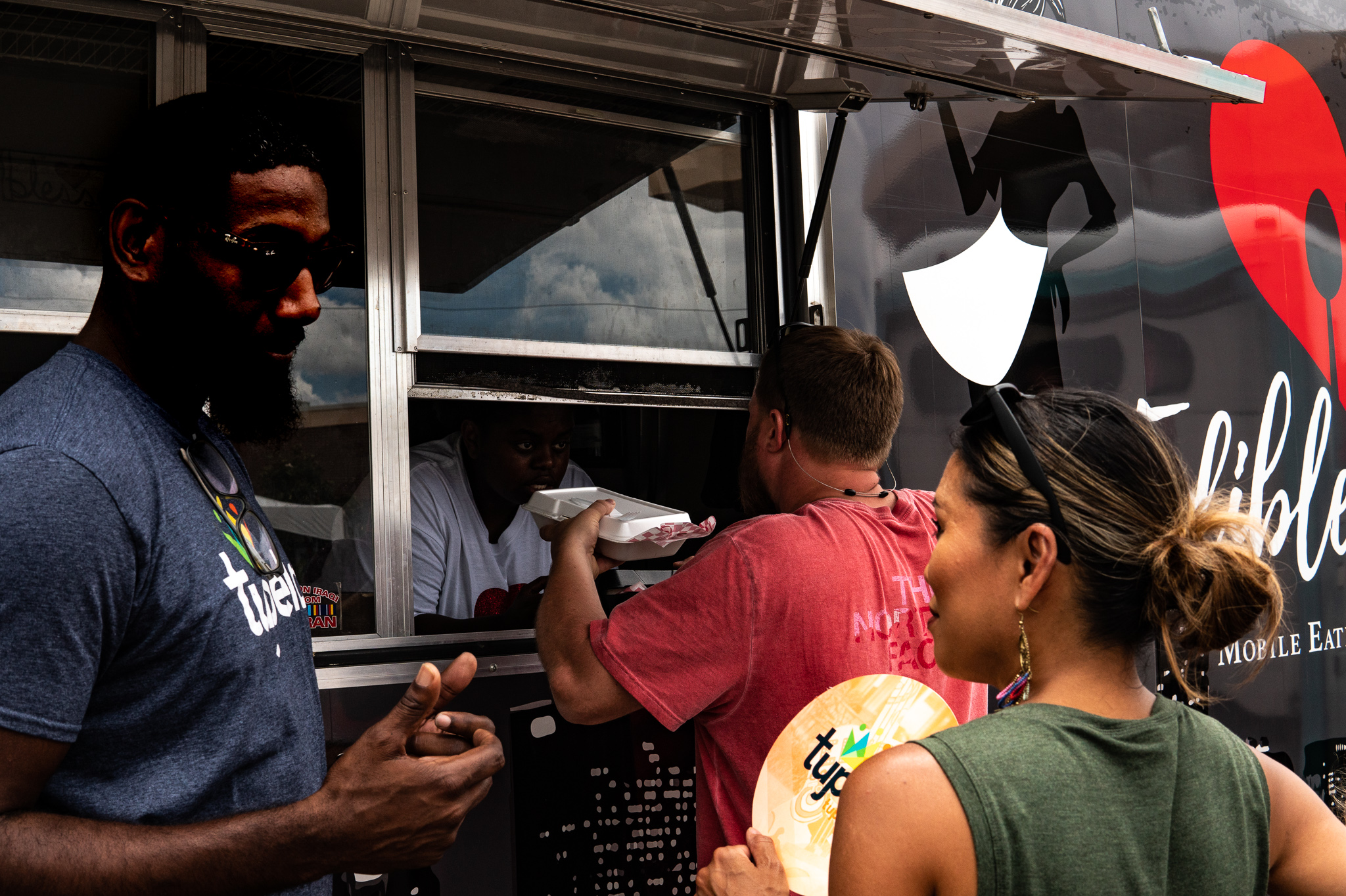 6.Food Truck Friday.jpg