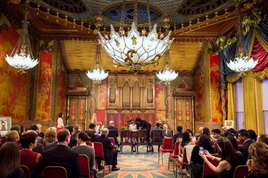 Royal+Pavilion.jpg