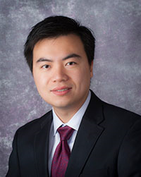Dr Chen.png
