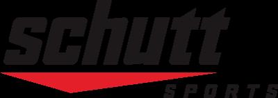 schutt-logo-sm.png