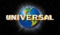 universal_logo_resized.jpg