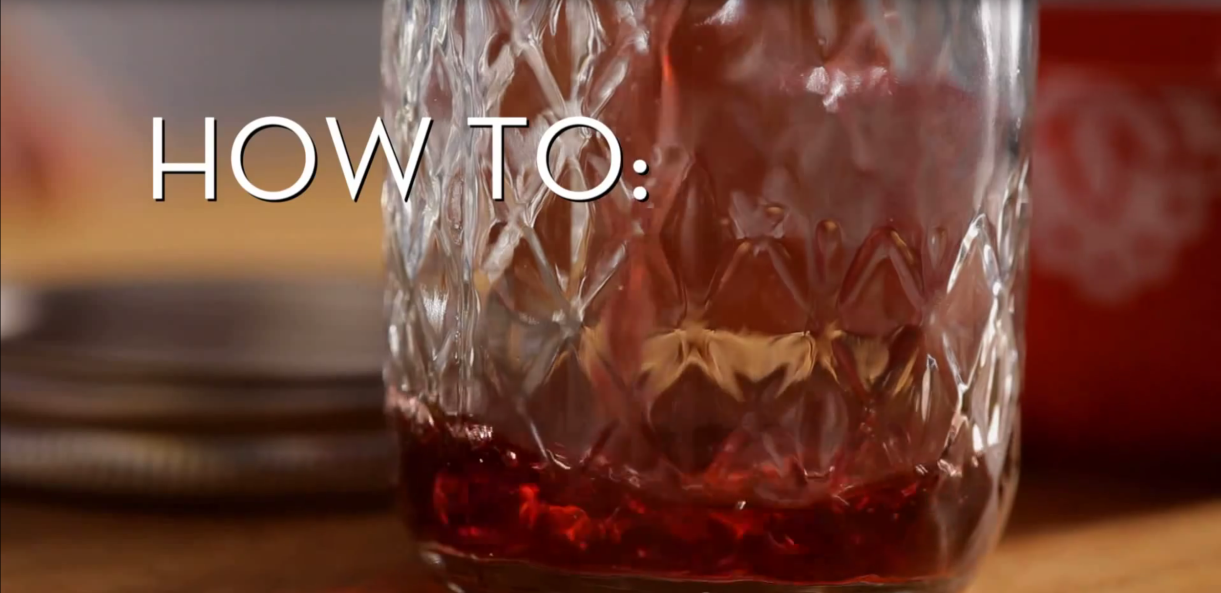 Food Network's How To