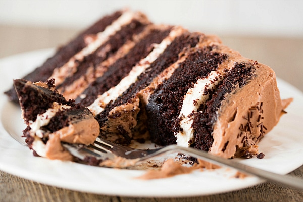 six-layer-chocolate-cake-33-600.jpg