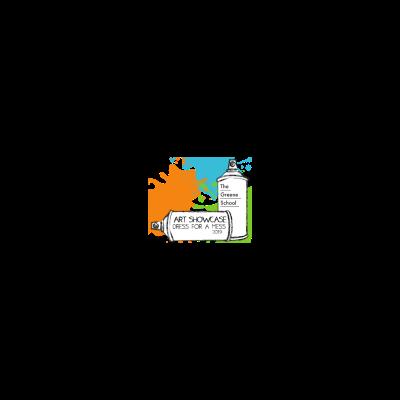 Fold a Crane - Instructional Video
