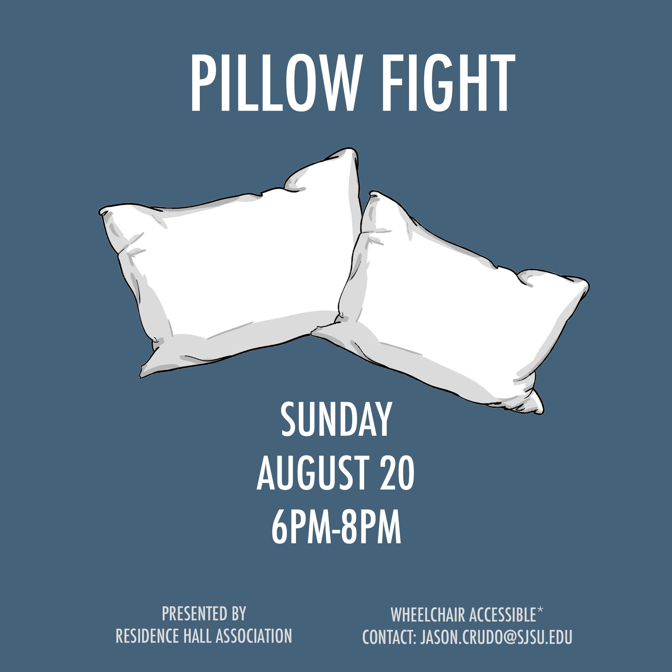 Pillow Fight & Recess.PNG