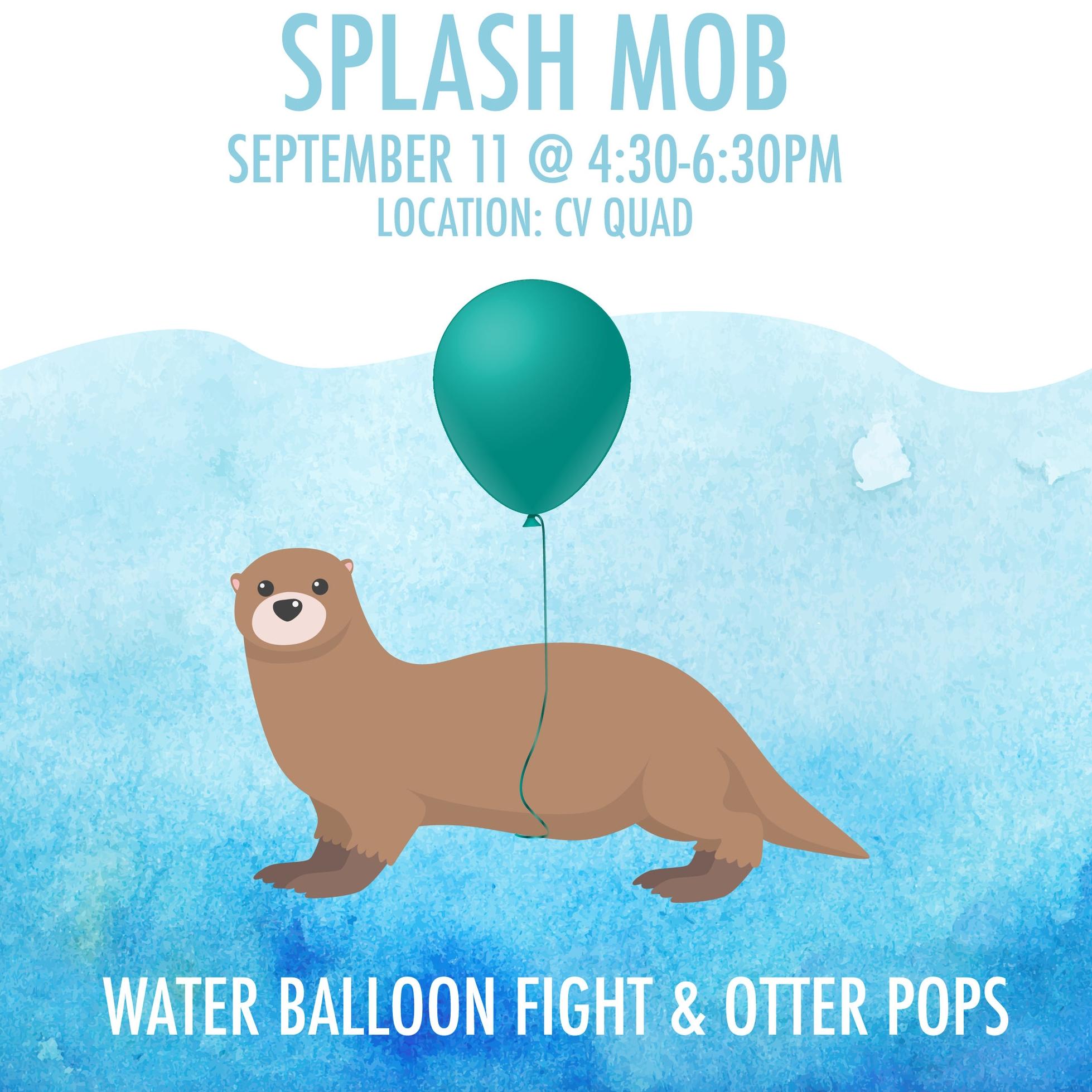 splash mob.jpg