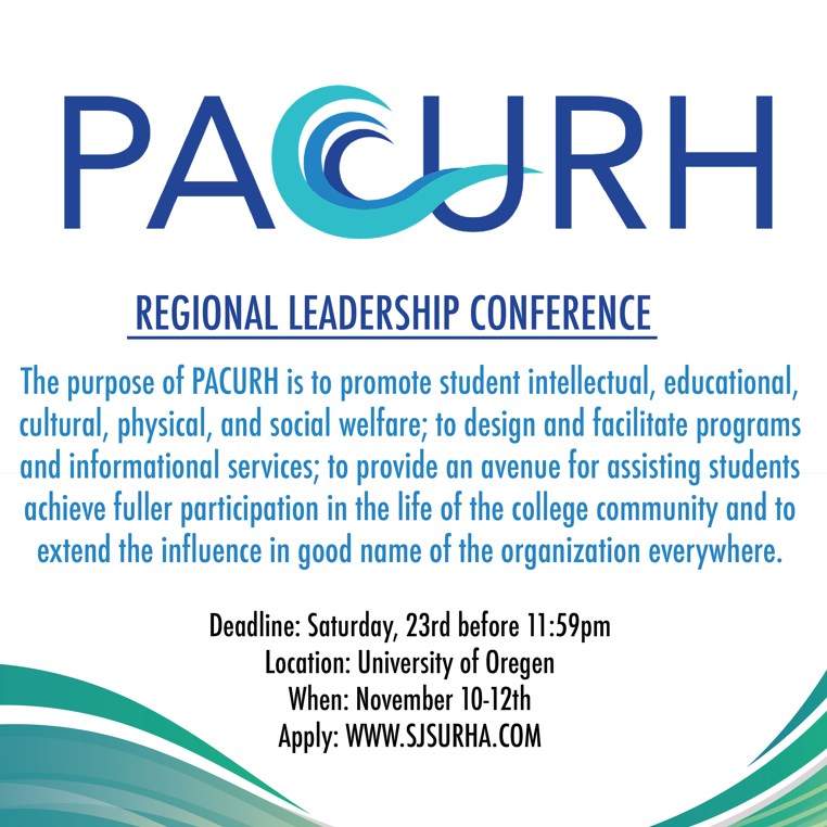 pacurh.png