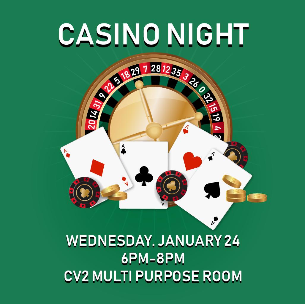 Casino Night WBW.png